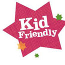 Kid Friendly Network
